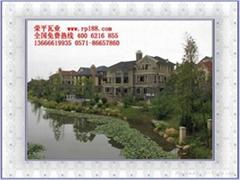 咸寧赤壁市銷售玻纖瓦