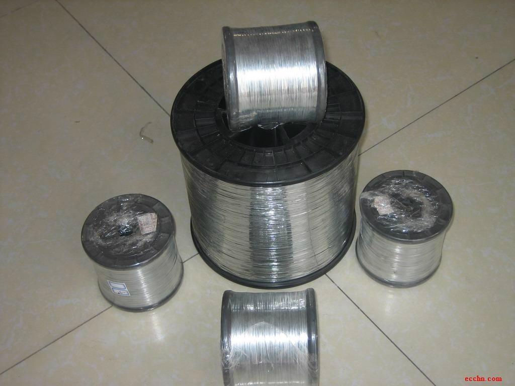 Galvanized Wire of 12 Gauge. - WA-SS30412 - Wei An (China ...