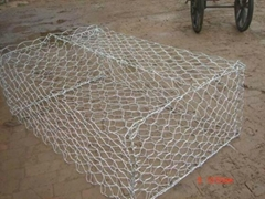 retaining wall basket  (An Ping Factory )