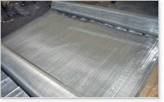 aisi 301,304, 321, stainless steel