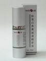 Silk Protein Essential Moisturizing