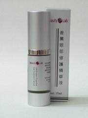 Silk Protein Essential Eye Treatment