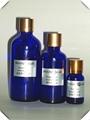 Rose Essential Oil (30%)