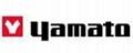 日本YAMATO