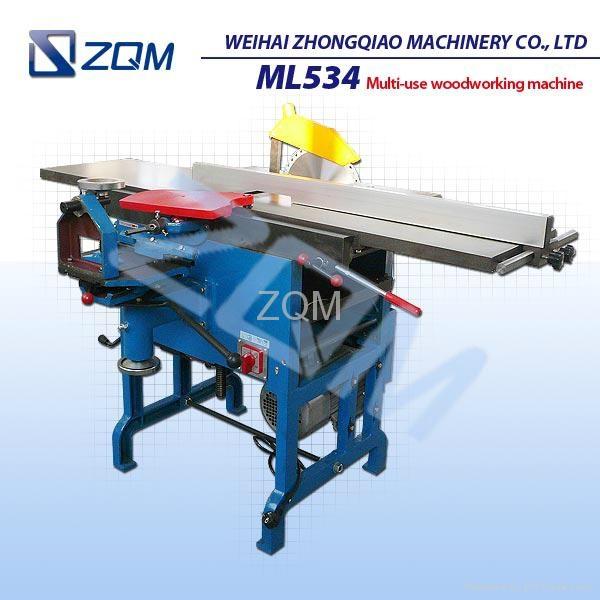 weihai zhongqiao machinery co.,ltd (China Manufacturer ...