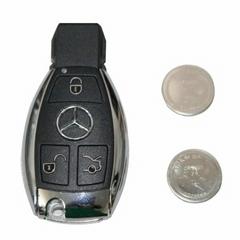 benz keys(YH)  mb benz keys
