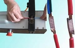 供應汽車線束摩托車線束焊接機