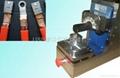 多股铜线线束焊接机
