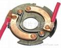 电机线束焊接机