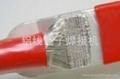 铝线铝片焊接机