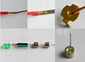 LED灯线束焊接机