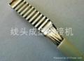铜线焊接机