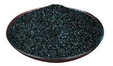 巩义先科果壳活性炭
