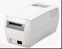 可視卡打印機