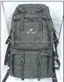 camera bag & backpack 1