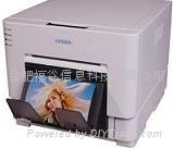 相片打印机