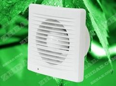 Ventilating Fan