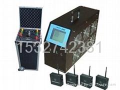 直流电源综合测试仪