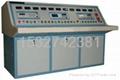 变压器电气特性综合测试台