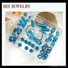 Fashion Jewelry making parts