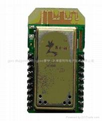 无线组网数传单元FK21Z