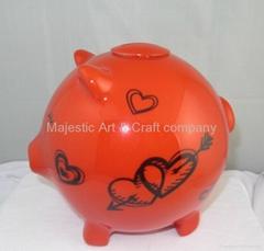 Piggy bank RP91672