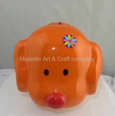 Doggy bank  DG91671
