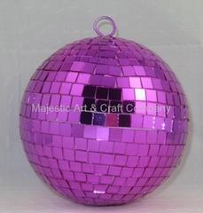 Disco ball DE21103