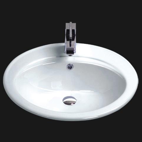 Kitchen Sinks Manufacturers China