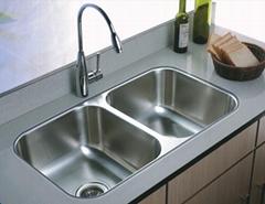 undermount stainless sinks,kitchen sink