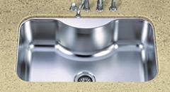 undermount stainless steel kitchen sink,double bowl stainless sinks