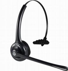 Blue tooth headphones MI-606