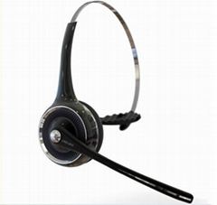 Blue tooth headphones MI-909