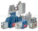 Servo valve / Proportional valve 4