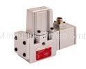 Servo valve / Proportional valve 5