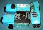 美国VICKERS威格士电磁阀