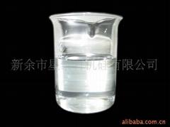 建築防水劑