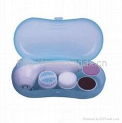 4 in 1beauty &clean set