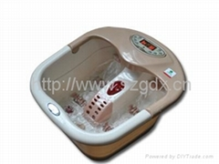 Detox Foot Spa Basin