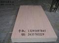 CARB傢具板 4