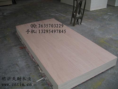 櫥櫃傢具板 5