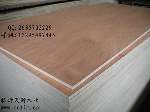 沙發內襯用傢具板 3