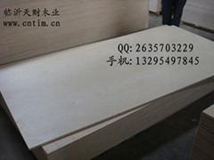 床用家具板