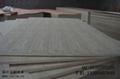 沙發內襯用膠合板 5