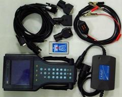 Vetronix GM Tech 2 /Tech2/Opel Tech 2 Diagnostic Tool