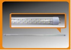 LED日光灯