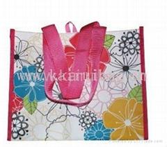 lamination non-woven bag
