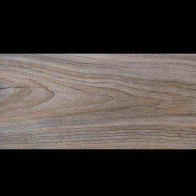 Pvc Laminate Flooring Wood Surface Series Dl 8001 Dili
