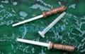 5寸精密陶瓷磨刀棒