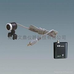 KD-202A-1 經濟型頭燈